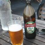 Bästa ölen hittills Emerson´s