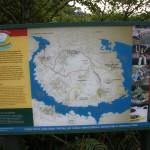 Buller Gorge är en  upplevelse och kulturarvs park